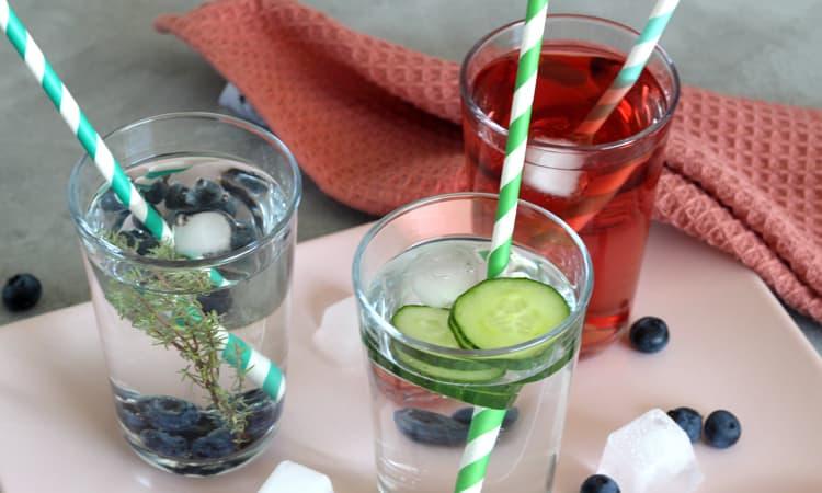 tipps trinken stillzeit