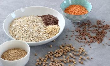 Eisenhaltige Lebensmittel Schwangerschaft Stillzeit
